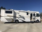 2005 Sea Breeze 8321 LX - #3