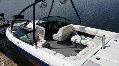 Malibu 23LSV, 22', for sale - $30,000