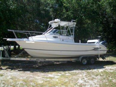 Cobia 270 WA, 27', for sale - $43,900