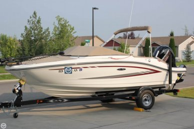 Sea Ray 19 SPX, 21', for sale - $36,700
