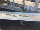 2006 Twin Vee 26 Express Catamaran - #12