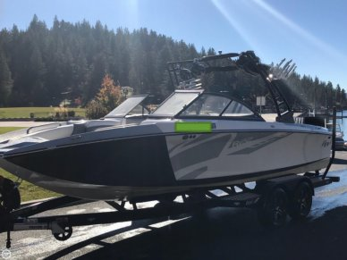 Tige R22, 22', for sale - $75,000