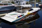 1993 Wellcraft Scarab 31 Thunder - #3