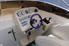 1993 Wellcraft Scarab 31 Thunder - #6