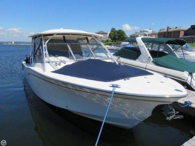 Grady-White Freedom 307, 30', for sale