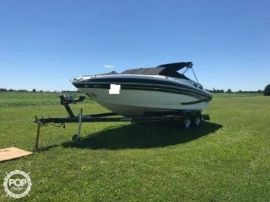 Glastron 23, 23', for sale - $26,900