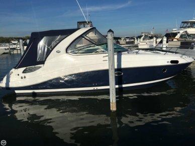 Rinker 290 EC, 31', for sale - $104,799