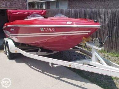 Baja 20, 20', for sale - $16,000