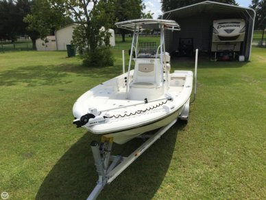Nautic Star 2200 Sport, 22', for sale - $44,500