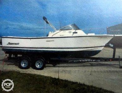 Shamrock 220 WA, 22', for sale - $18,500