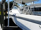 1999 Boston Whaler 23 Walk - #6