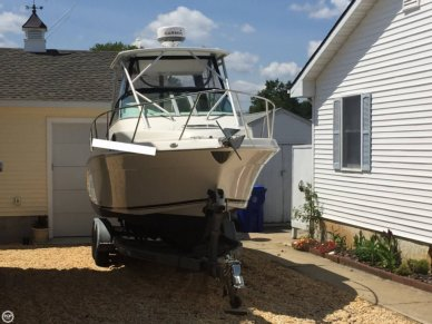 Robalo R265, 26', for sale - $52,500