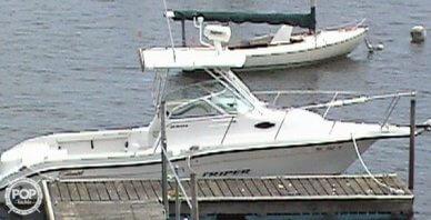 Seaswirl Striper 2301, 24', for sale - $21,500