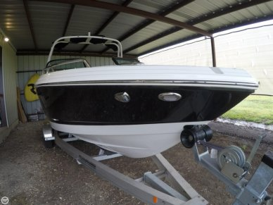 Chaparral 227 SSX, 23', for sale - $59,995
