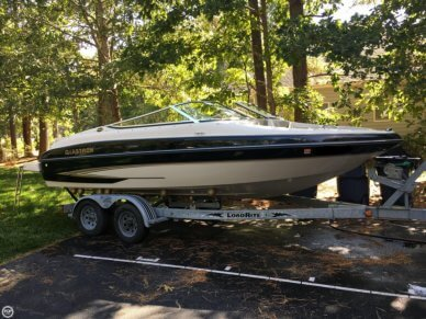 Glastron GX 205, 20', for sale - $17,900