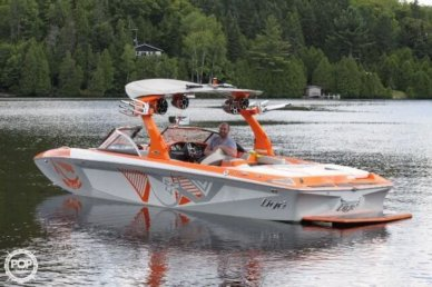 Tige RZ4, 24', for sale - $76,000