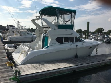 Silverton 312 Sedan, 31', for sale - $19,995