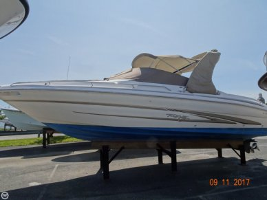 Sea Ray 280 Bow Rider, 28', for sale - $22,000