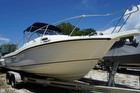 2006 Boston Whaler 235 Conquest - #3