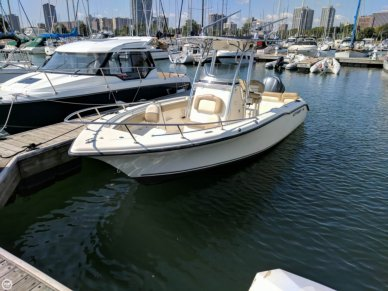 4165257C key west for sale browse and discover pop yachts 2010 Key West 225 DC at mifinder.co