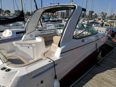 Rinker 260 EC, 28', for sale - $50,000