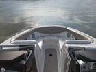 2010 Sea-Doo 210 Challenger - #6