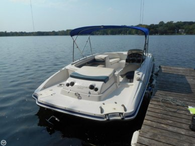 Tahoe 195, 19', for sale - $18,500