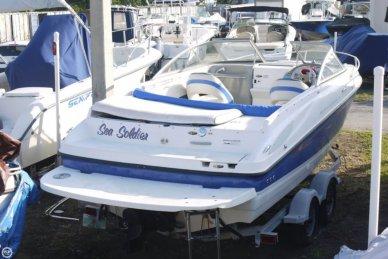 Bayliner 212 Cuddy, 20', for sale - $9,800