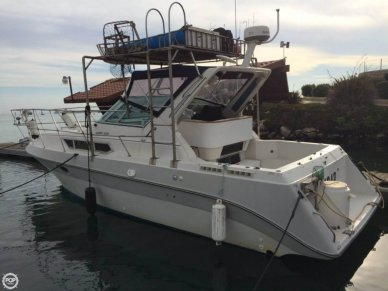 Cruisers 32, 32', for sale - $44,400