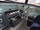 1989 Cruisers Esprit 3270 - #3