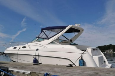 Wellcraft 30, 30', for sale - $26,500