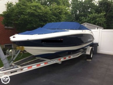 Chaparral 186 SPORT SSI, 19', for sale - $22,000