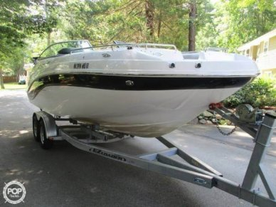 Hurricane 24, 24', for sale - $63,300