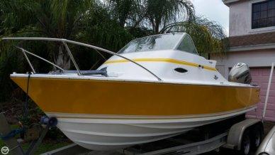 Bertram 20 Bahia Mar, 20', for sale - $18,500
