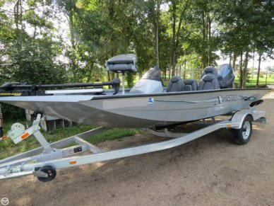 Xpress H17, 17', for sale - $16,500