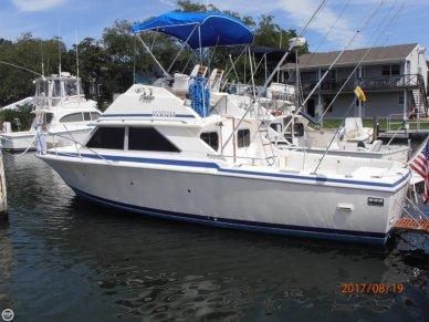 Bertram 28, 28', for sale - $29,750