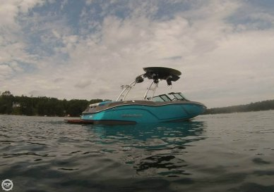 Mastercraft NXT20, 20', for sale - $59,000