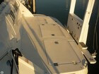 Twin Wet-storage And Dinghy Lift