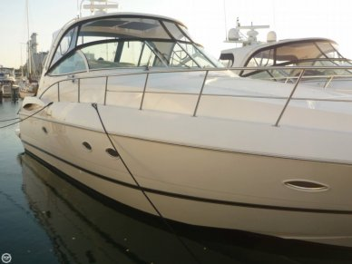 Cruisers 4370 Express, 46', for sale - $210,000