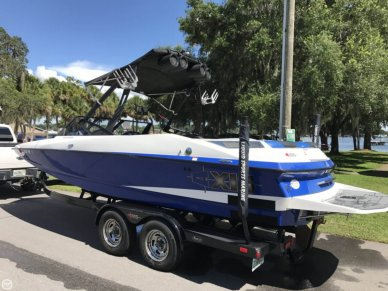 Axis Wake Research 22, 22', for sale - $54,500