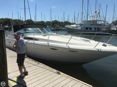 Sea Ray 39, 39', for sale - $19,400