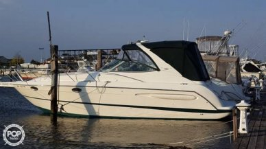 Maxum 33, 33', for sale - $46,700
