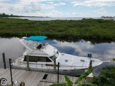 Bayliner 38, 38', for sale - $35,000