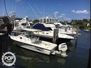Hydra-Sports 23, 23', for sale - $25,600