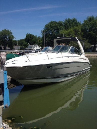 Monterey 290 Sport Cruiser, 32', for sale - $77,800
