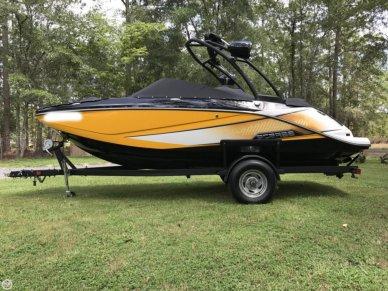 Scarab 195 HO Impulse, 18', for sale - $37,100