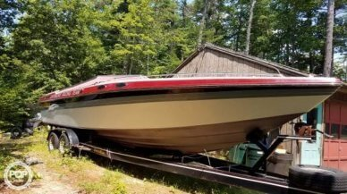 Checkmate 30, 30', for sale - $11,500