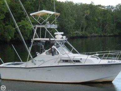 Uniflite 28, 28', for sale - $22,000
