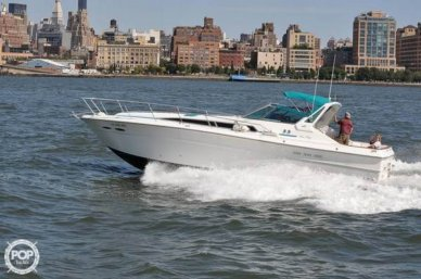 Sea Ray 390 Express Cruiser, 40', for sale