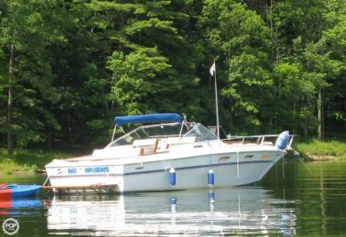 Sea Ray 300 Weekender, 30', for sale